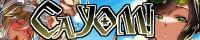 暦−CAYOMI−